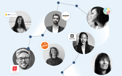 7 digital marketers share what's next in the ad space in 2021